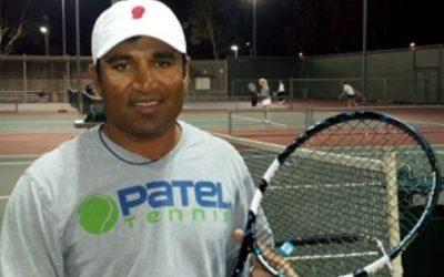 Community Spotlight — Harshul Patel